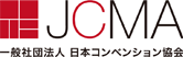 Japan Convention Management Association