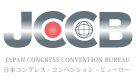Japan congress & convention bureau